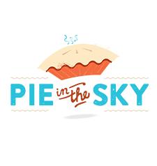 Pie in the Sky | Project Angel Heart