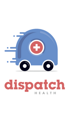 DispatchHealth Supports Project Angel Heart with Sponsorships, Volunteering