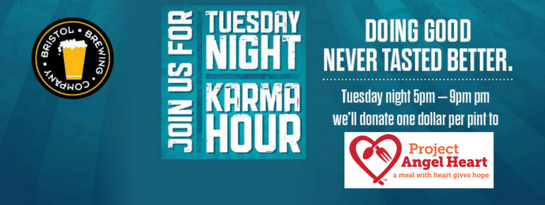 karma-hour-fb-event-cover-2