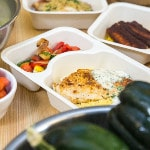 Project Angel Heart meals